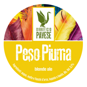 peso_piuma