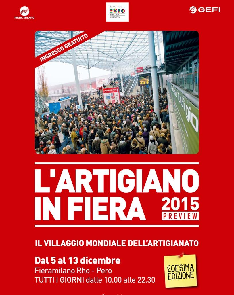 23334926012015_brochure-ita